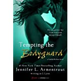 Tempting the Bodyguard (A Gamble Brothers Novel) (Entangled Brazen) ~ J. Lynn