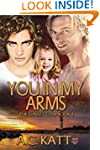 You In My Arms (The Sunset Club Book 1)
