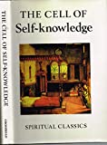 The Cell of Self-Knowledge: Early English Mystical Treatises (Spiritual Classics) (0824500822) by Kempe, Margery