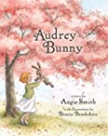 Audrey Bunny
