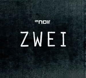 TV Noir-Zwei