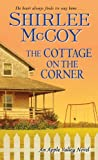 img - for The Cottage on the Corner (An Apple Valley Novel) book / textbook / text book