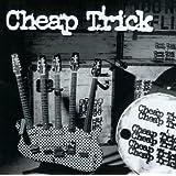 Cheap Trick ~ Cheap Trick