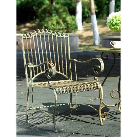 Ergo Office Chairs 177091
