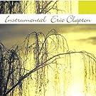 Instrumentals Eric Clapton
