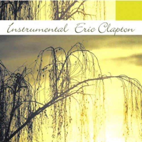 instrumentals-eric-clapton