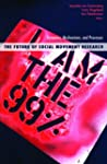 The Future of Social Movement Researc...
