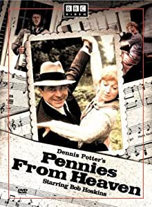 Pennies from Heaven (1978 British Miniseries)