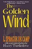The Golden Wind