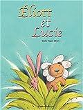 """Afficher """"Eliott et Lucie"""""""