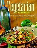 Very Vegetarian (1840920866) by JANE DONOVAN