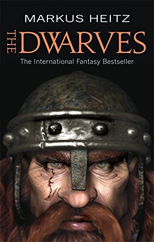 The Dwarves: 1