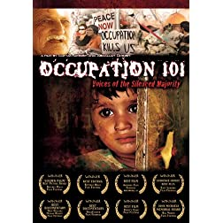 Occupation 101