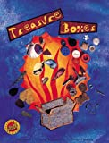 Treasure Boxes (Great Explorations in Math & Science)