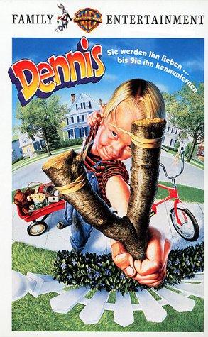 Dennis [VHS]
