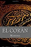 img - for El Coran (Spanish Edition) book / textbook / text book