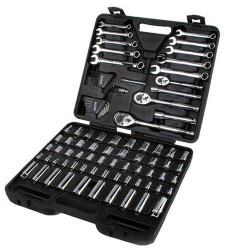 Allied 39030 Pro Tool Set 92-PieceB00009K77P