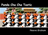img - for Panda Cha Cha Tastic book / textbook / text book