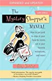 Mystery Shopper's Manual, 6th Edition