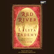 Red River | [Lalita Tademy]
