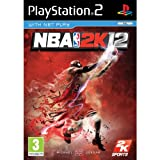 echange, troc NBA 2K12 - édition Michael Jordan