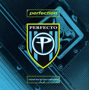 Paul Oakenfold - Oakenfold Compilation - Zortam Music