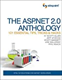 The ASP.Net 2.0 Anthology