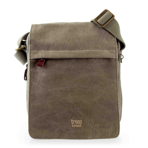 classic-canvas-across-body-bag-borsa-a-tracolla-trp0242-troop-london-colore-marrone