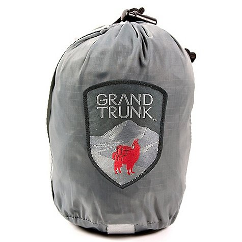Grand Trunk Nano 7 Portable Hammock