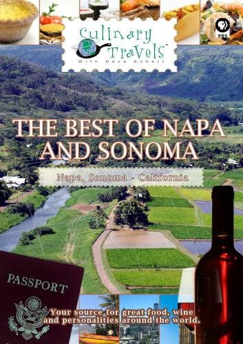 culinary-travels-the-best-of-napa-and-sonoma-stags-leap-wine-cellars-br-cohn-ravenswood-carneros-inn