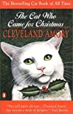 The Cat Who Came for Christmas (0140252738) by Cleveland Amory