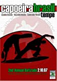 Capoeira Brasil Tempe 2007 Batizado