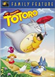 My Neighbor Totoro (Full Screen Edition)