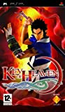 Key of Heaven (PSP)