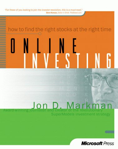 Online Investing (Independent)
