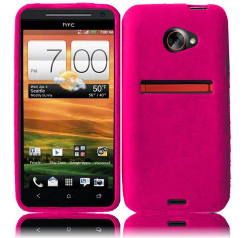 hot-pink-silicone-jelly-skin-case-cover-for-htc-evo-4g-lte