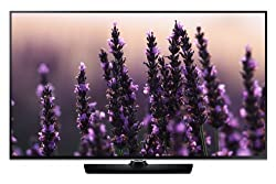 Samsung 32H5500 81 cm (32 inches) Full HD LED Smart Television (Black)