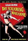 echange, troc Die Screaming Marianne [Import USA Zone 1]