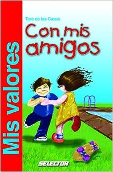 Spanish Edition): Tere De Las Casas: 9789706439420: Amazon.com: Books