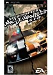 Need for Speed: Most Wanted - PlaySta...