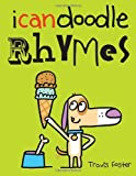 I Can Doodle: Rhymes