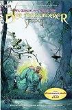 Stardust - Der Sternwanderer. Panini Comics (3866073925) by Neil Gaiman