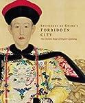 Splendors of China's Forbidden City:...