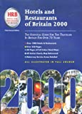 img - for Hotels and Restaurants of Britain 2000 book / textbook / text book