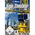 Kran-Simulator 2009
