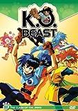 echange, troc K.O. Beast 3: Clash of Jinns (Sub) [Import USA Zone 1]