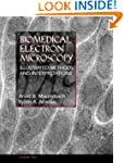 Biomedical Electron Microscopy,: Illu...