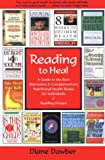Reading to Heal: A Reading Group Strategy for Better Health