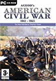 American Civil War (PC CD)