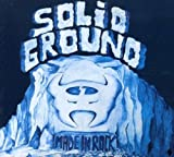Made in Rock by Solid Ground